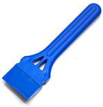 Glazing Shovel / Lifting Wedge